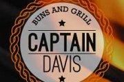 World Cup 2014 at Captain Davis