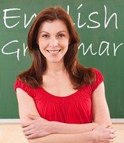 Professional Certificate in English Language Training (PCELT)