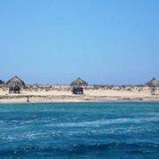 Fitr Day.. Kornet l Sawda & Palm Island with Toula Travel