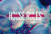 House Rules at White Beirut