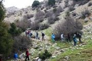 Hiking the Roman Oak Trail with Byblos& Beyond