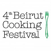 4th Beirut Cooking Festival 2014