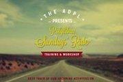 PolyLiban Sunday's Ride - Kfarhouna