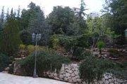 «Le Jardin des Arts» - Part of Sayf Ballouneh 2014