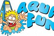Aqua Fun Day