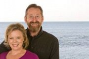 NLP for Teachers and School Leaders by NLP Master Trainers Roger and Emily Terry