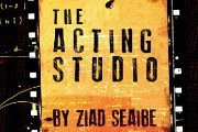 The Acting Studio - Workshop