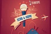 SING & COPE - Karaoke Event by Syncope