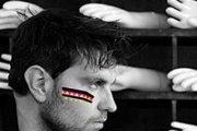 PARIS MIXE BEYROUTH w/ RODRIGUEZ JR. (Mobilee) - LIVE