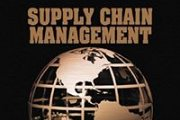 """""""Best practices in supply chain management"""" training"""