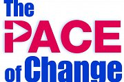 The PACE of Change: Civil Society Fair