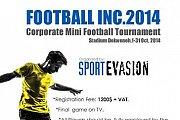 Football Inc.2014