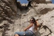 ROCK CLIMBING with SPORTS 4LIFE ::: NAWAWIS FAQRA