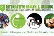 YOGA classes at Holistic Fitness & Wellness