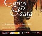 Carlos Saura Film Cycle: Saura o la narración bailada