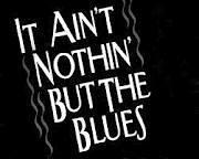 The Real Deal Blues Band @ Le Guru