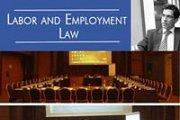 Practical Labor Law Workshop for HR & Businessmen Professionals
