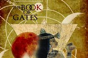 The Book of Gates Release Night