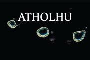 ATHOLHU: Art Exhibition at WORKSHOP Gallery