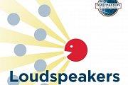 Loudspeakers Club - Communication & Leadership
