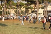Science Days 2012 - Ayyam Al Ouloum