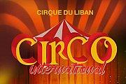 CIRCO International