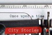 City Stories - Storytelling Night at AlCity