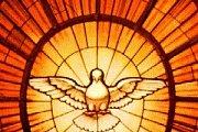 N'ayez pas peur! Ouvrez grandes les portes au Christ! (St J-Paul 2)