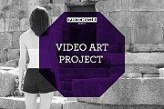Video Art at Phoenicia