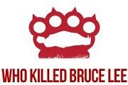 """""""Who Killed Bruce Lee"""" in the Metro"""