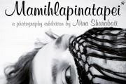 Mamihlapinatapei - A photography Exhibition by Nina Sharabati