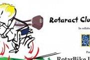 RotarBike II 2014 - Rallye Paper
