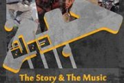 Khebez Dawle - The Story & Music (Unplugged Show/Press Conference)