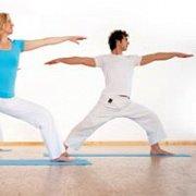Sri Sri Yoga Classes