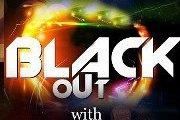 BLACKOUT WITH DJ NEO & JEFF