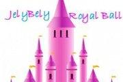 JelyBely Royal Ball