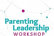 Parenting Leadership Workshop