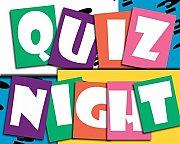 Quiz Night at Greedy Goose - Every Monday