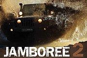 Jamboree 2 - Offroad to Akoura