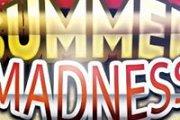 Summer Madness by Mustang Tornado