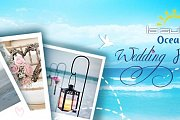 Oceana Wedding Fair 2014