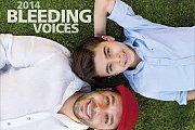 Bleeding Voices 2014