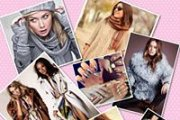 Find your Winter 2015 Style