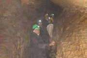 FULL DAY CAVING with Skyline Team