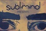 Subliminal Presents LeMarquis