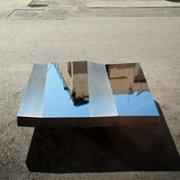 Trans|Form - a BAC Design exhibition by Karen Chekerdjian