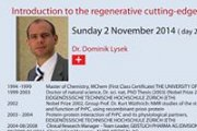 Tooth Regeneration Technology Course for Dentists