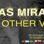 OTRAS MIRADAS | OTHER VIEWS: 5th Festival of Ibero-American Cinema