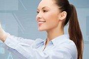 Project Management Professional (PMP/CAPM)