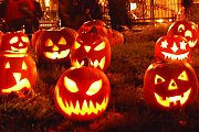 Join us if you dare to our SPOOKY HALLOWEEN PARTY